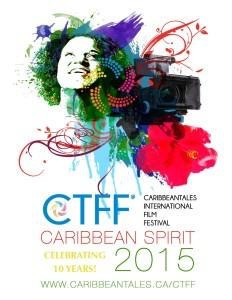 1 Caribbean Tales 15 poster Web